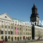 Göteborg – die EU im Miniformat
