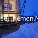 Hemsedal – das Herz der skandinavischen Alpen
