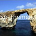 Gozo – Maltas liebliche, kleine Schwester