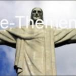 Brasilien – Wundertüte auf 8,5 Millionen qkm