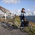 Holland für Sattelfeste