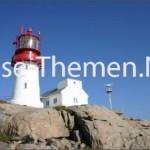 Lindesnes – Norwegens südlichster Zipfel