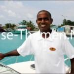 Hinnavaru – ein urpsrünglisches Stück Malediven