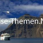 Inselhopping zwischen Athen und der Peloponnes