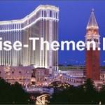 Las Vegas – Stadt der Illusionen