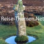 Dartmoor – Nebelküche mit ureigenem Charme