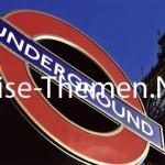 44 Schritte zum echten Londoner