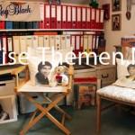 Roy Black Museum als Pilgerstätte für Schlagerfreunde