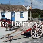 Aran Islands – ein Stück ursprüngliches Irland