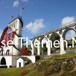 Isle of Man – eine Insel mit zwei Gesichtern