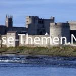 Limerick – mehr als nur Unsinnverse
