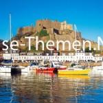 Jersey – Savoir-vivre und britische Eleganz