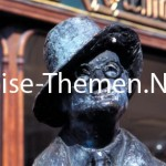 Bloomsday – Dublins längster Tag