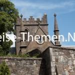 Armagh – das irische Rom