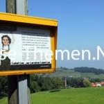 Schmunzelgarantie mit Bodensee-Blick
