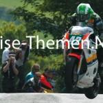 Tourist Trophy – Isle of Man feiert sich selbst