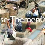 Im Hamsterrad des Dhobi Ghat