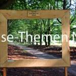 De Hoge Veluwe: Hirsche, Heide & Kunstgenuss