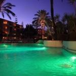 Der Hotelcheck: Das Prinsotel La Dorada