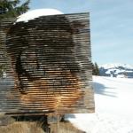 Zell am See – Wedeln mit Kunstgenuss