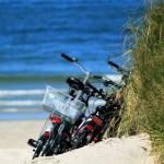 Dänemark – ein Königreich für Radfahrer
