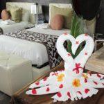 Der Hotelcheck: Die Palladium Hotels Punta Cana