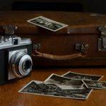 Jahresrückblick auf die kuriose Welt des Reisens