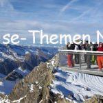 Kitzsteinhorn – Skilegende mit Suchtfaktor