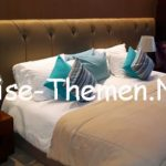 Der Hotelcheck: Das Royal Atlas Hotel in Agadir