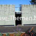 Der Hotelcheck: Paradox Hotel in Santa Cruz