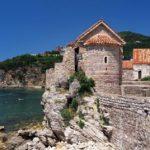 Montenegro – Natur pur im Land der schwarzen Berge