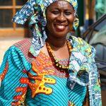 Gambia – sonnenverwöhntes Trendziel in Westafrika