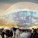 Ganz Katar im Weltmeisterschafts-Fieber