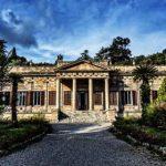 Elba auf den Spuren von Napoleon