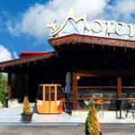 Moreni-Hotel – Kleinod im bulgarischen Vitosha-Gebirge
