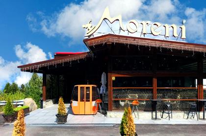 Moreni-Hotel - Copyright Karsten-Thilo Raab (12)