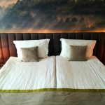 Der Hotelcheck: Belchin Spring Spa Resort