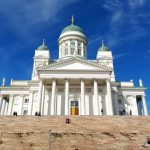 Helsinki als Mode- und Designmetropole